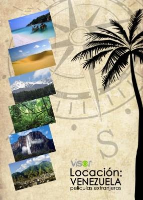 portada-final-locacion-venezuela-a
