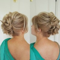mother of the bride hairstyles - HairStyles