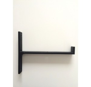 comment choisir et fixer ses tag res. Black Bedroom Furniture Sets. Home Design Ideas