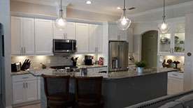 Unfinished Kitchen Cabinets Tampa Home Vistacabinets