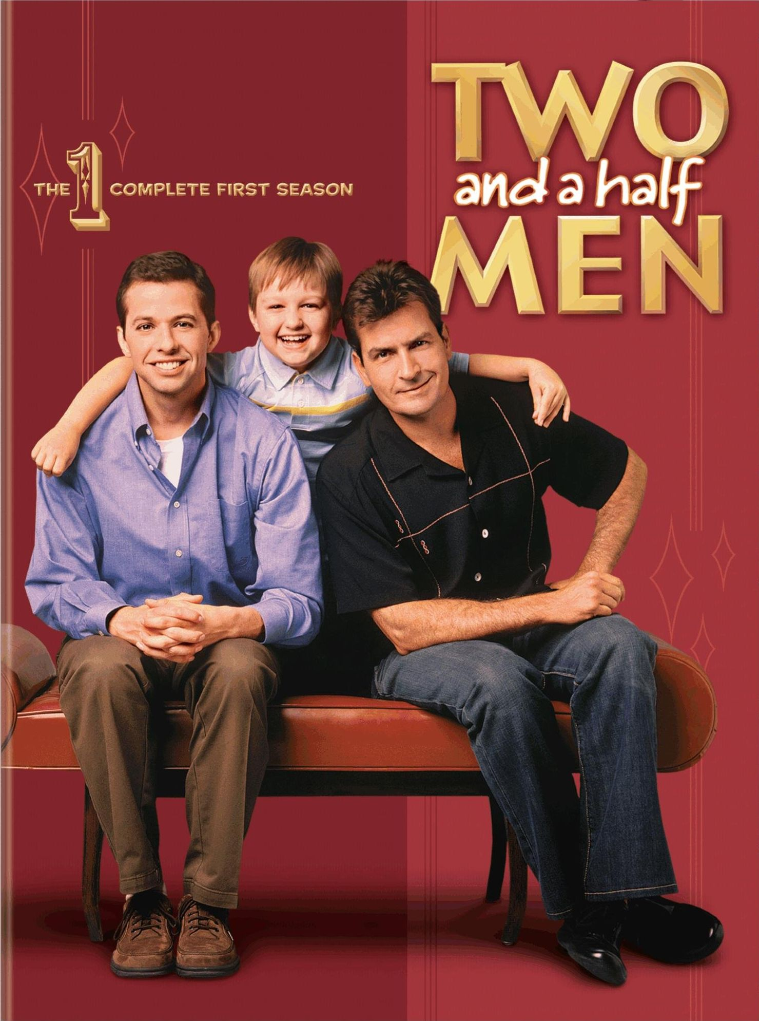 Couchtisch Two And A Half Men Two And A Half Men Wallpapers Tv Show Hq Two And A Half Men