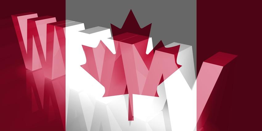 Visto Canadense Online
