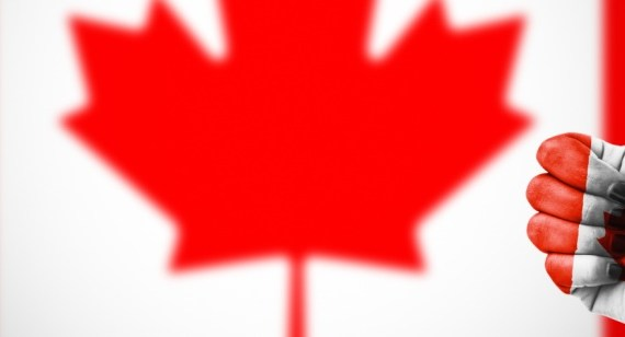 Estudar no Canadá