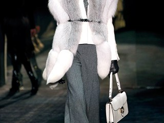 Gucci Ready-to-wear 2011