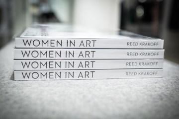 Bergdorf_Reed-Krakoff_Photography_Book_main_1