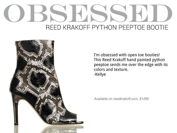 Obsessed-RK