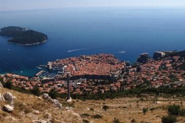 Croatia-Diary_Feeatured