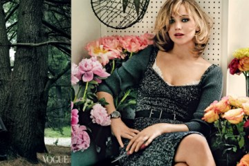 J-Law-Vogue-Featured