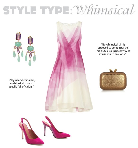 Look-Of-The-Moment-Whimsical
