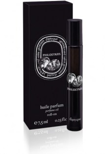 1. Diptyque Philosykos Perfume Oil Roll-On