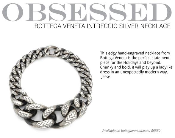 Obsessed-Bottega-Necklace