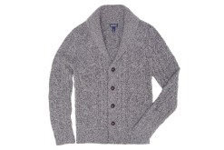 5. Bonobos The Livingstone Cardigan