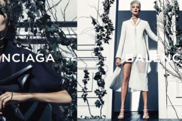 Balenciaga-Featured