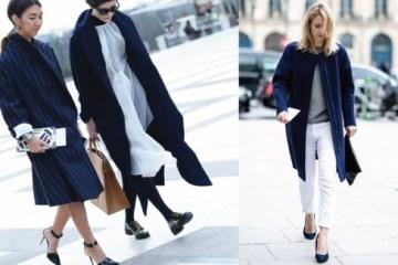 Coats-Street-Style