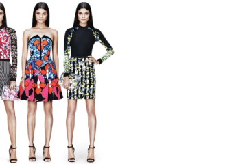 Peter-Pilotto-Feat