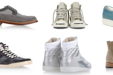 Men's-Shoes-Spring