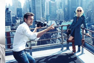 Alexi-Lubomirski-Featured