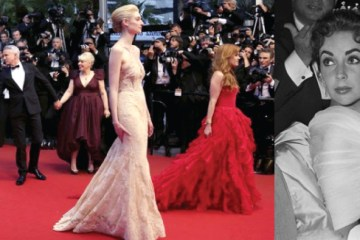 Elizabeth-Taylor-Cannes