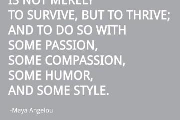 Maya-Angelou-Quote