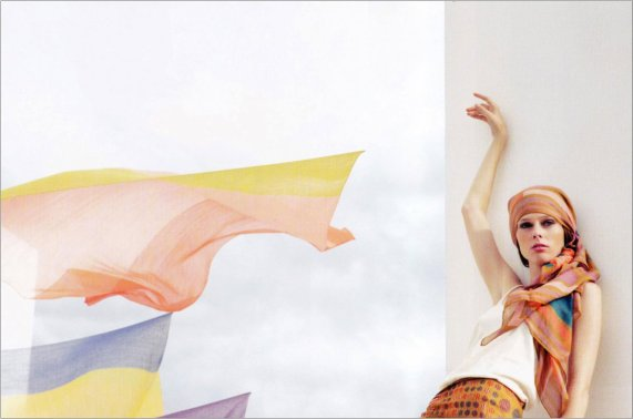 le-carre-hermes-spring-2012-ad-campaign2