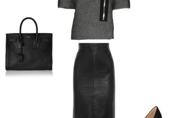 Work-It-Leather-Skirt