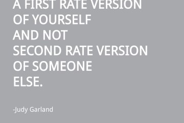 Judy-Garland-Quote