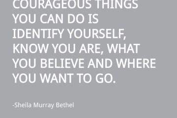 Sheila-Murray-Bethel-Quote