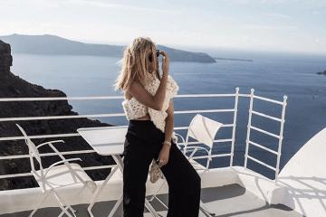 #SNAPSHOP: Resort Dreams