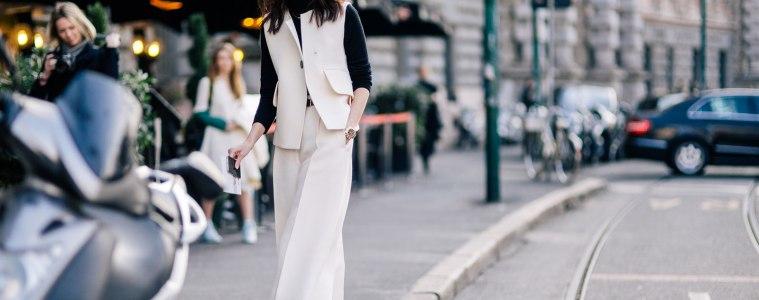 Leila Yavari street style ShotByGio-George-Angelis-Leila-Yavari-Milan-Fashion-Week-Fall-Winter-2015-2016-Street-Style-3391