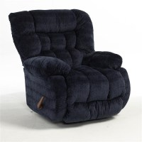 Most Comfortable Recliner In The World | Atcsagacity.com
