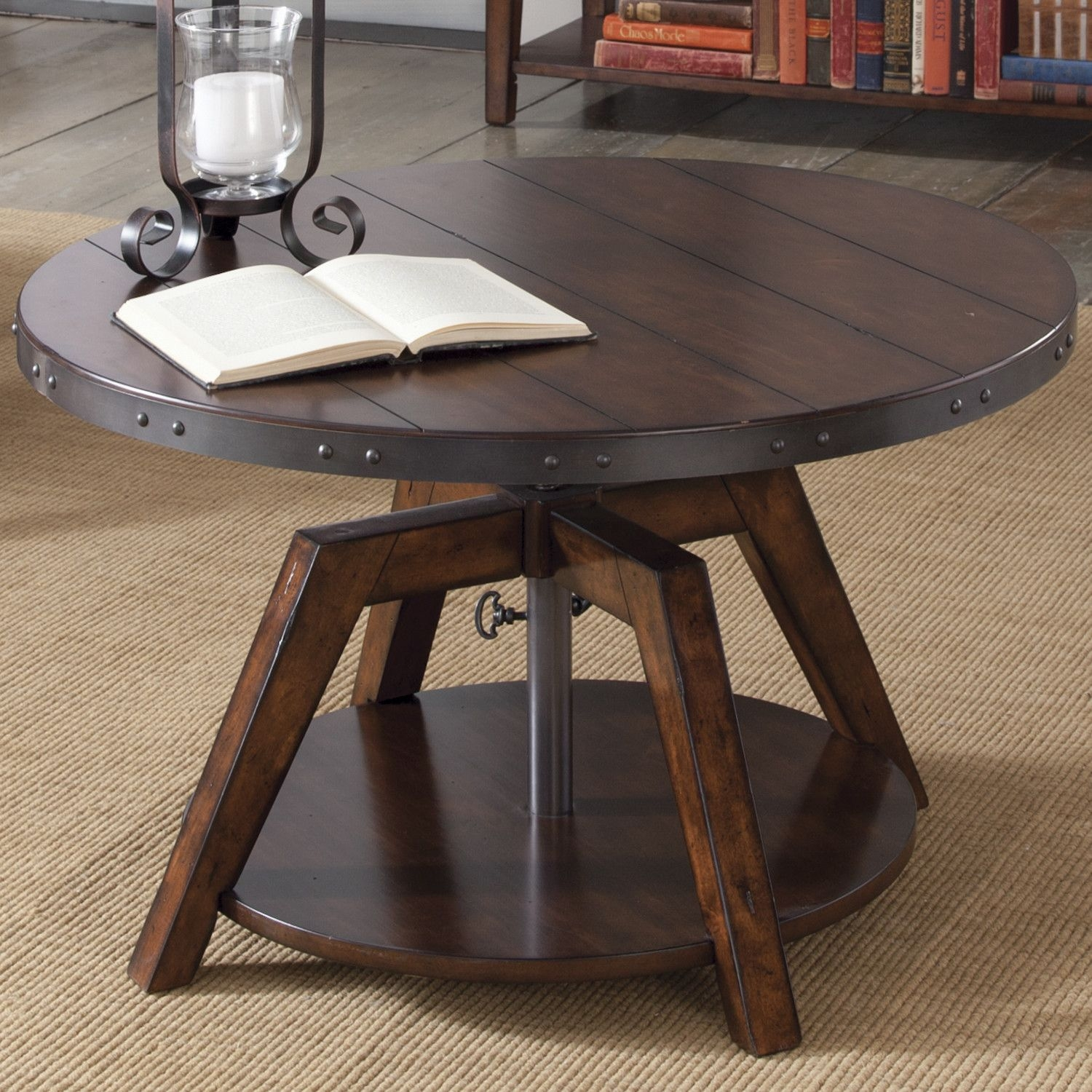 Coffee Table That Becomes Dining Table 50 43 Amazing Convertible Coffee Table To Dining Table Up