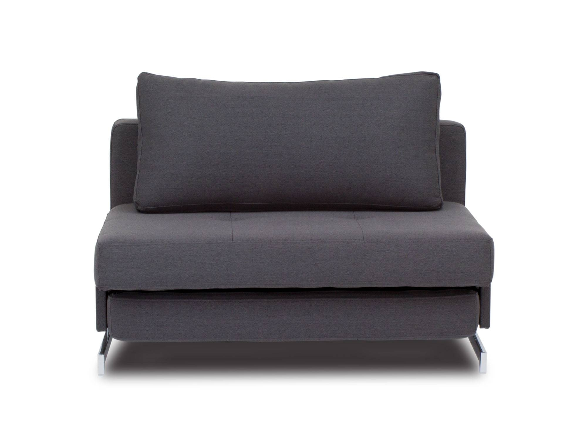 Single Sofa Beds Single Sofa Sleeper Chair Connexions Store Connexions Store