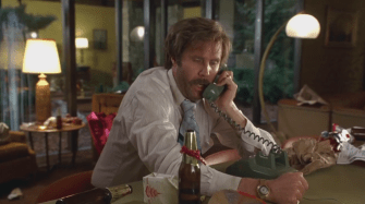 This Supercut Turns 57 Movies into One Long Phone Call