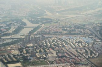 How Can China Reduce Air Pollution by 90%?