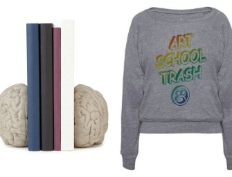 10 Gifts for the Creatives in Your Life