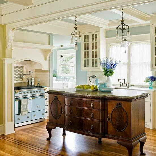 essential guide decorating antique furniture kitchen chairs antique kitchen tables chairs