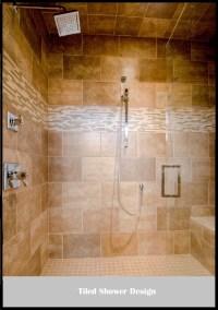 Walk In Shower Designs | Joy Studio Design Gallery - Best ...