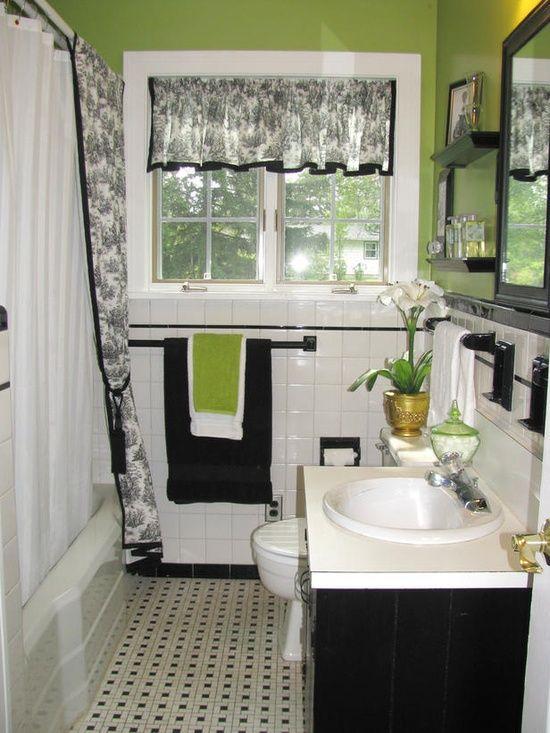 Bathroom Ideas on a Budget - bathroom ideas on a budget