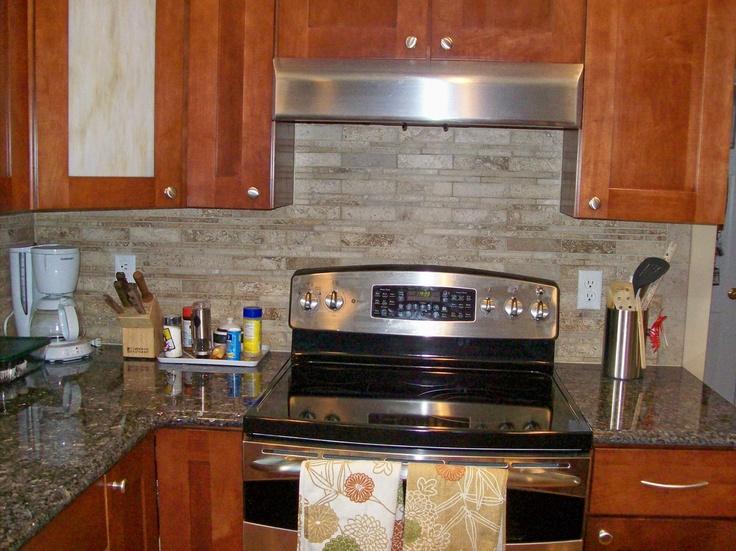 photos kitchen backsplashes kitchen backsplash designs modern interior design kitchen backsplashes belle maison short hills
