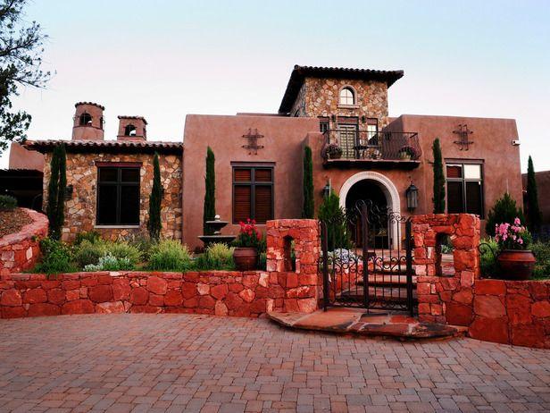 amazing southwestern style interior design ideas southwestern home plans southwestern style home designs