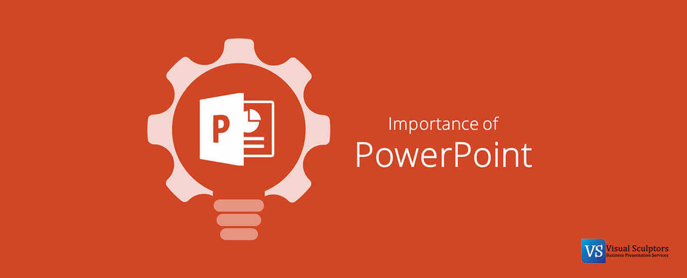 Do you believe PowerPoint presentation design is key to your success?