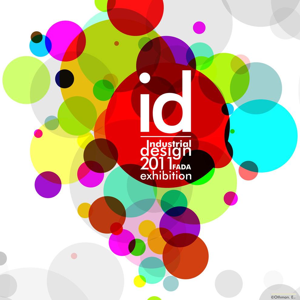 Poster design exhibition -  Poster Design Johannesburg Download