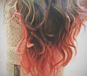 ombre_hair_back