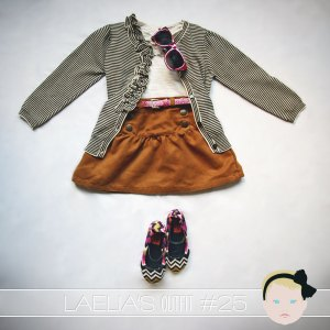LaeliaOutfit25