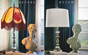 before&after_lamp