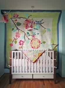 hanging-quilt