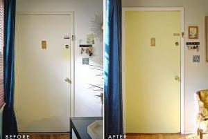 before_after_door