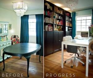 before&progress_bookcases