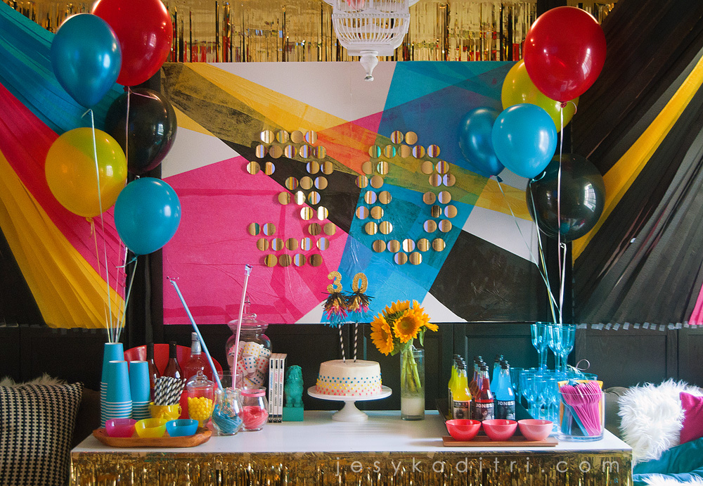 30thBirthdayTable_1