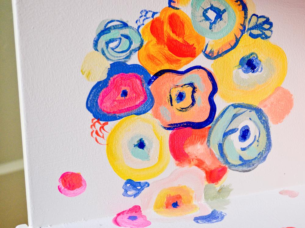 Flower_details_1